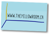 www.theyellowroom.ca